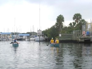 Salt-Creek-marina-district-campbell-2011-300x225