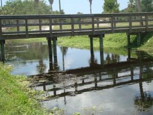 maggiore-lake-eli-bridge-seffrin-2011-300x225