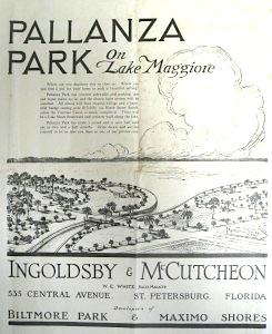 Palanza Park